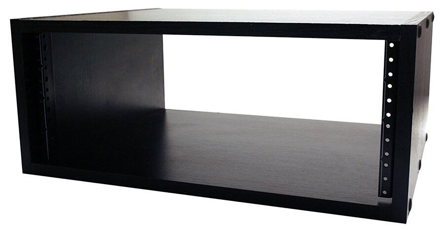 Studio Rack Cabinet