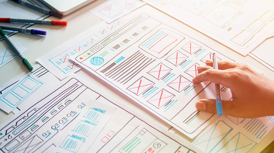 Better Manage Design Revisions And Scope Creep