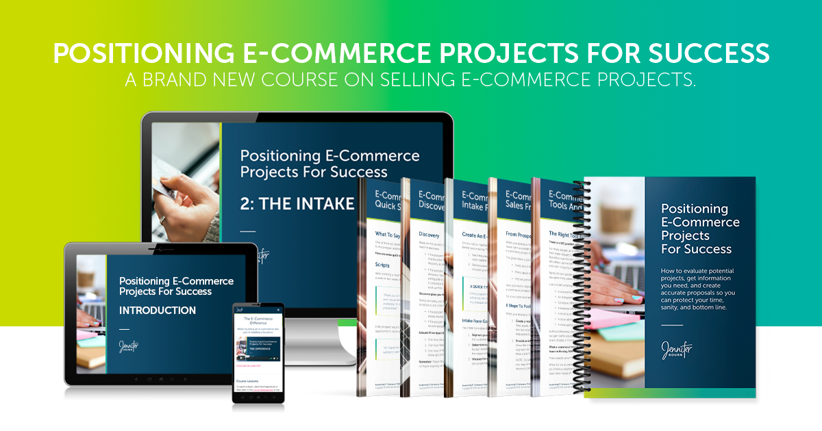 ecommerce projects Learn How To Sell eCommerce Projects And Earn Higher Fees