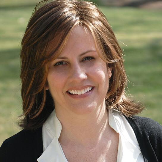 Michelle Archambault