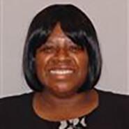 Gail Magwood