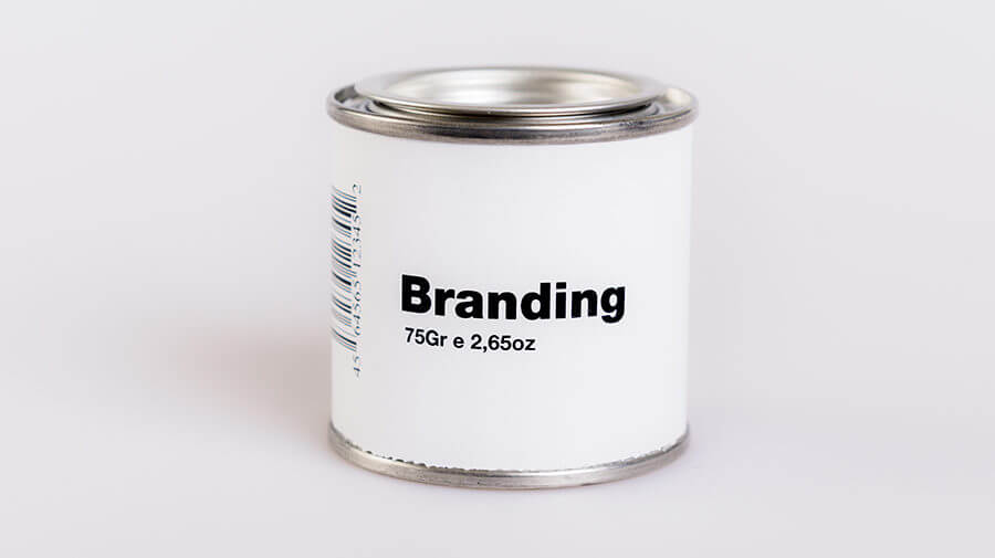 Personal Brand You