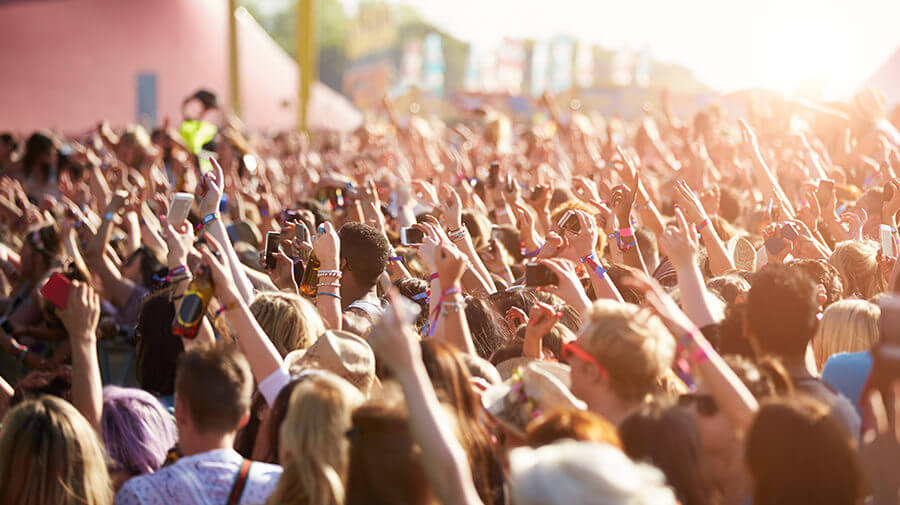 How to Create Raving Fans And Get More Referrals