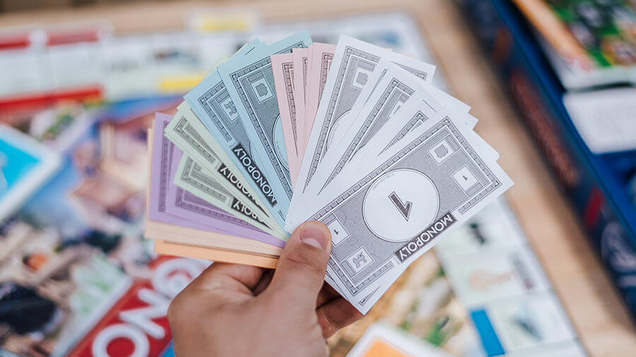 Financial Tips To Keep Your Freelance Business Cash Flow Positive