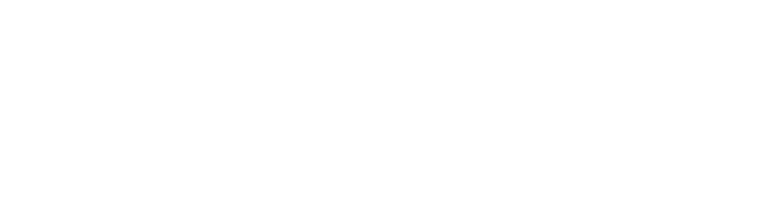 Accelerate Retreat For Women Business Owners