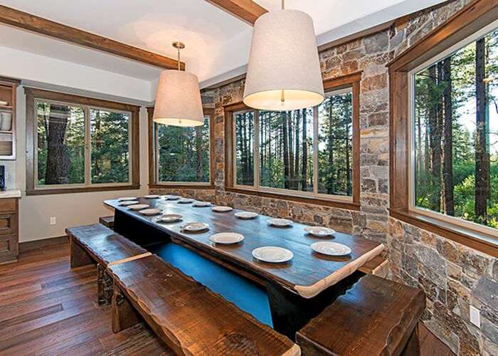 Freelance Business Retreat and Mastermind Location