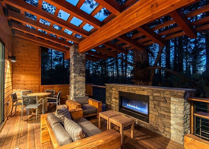 Streat Property In South Lake Tahoe