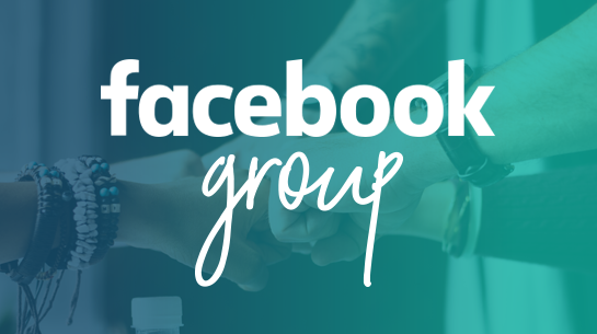 Lucrative Leads Facebook Group