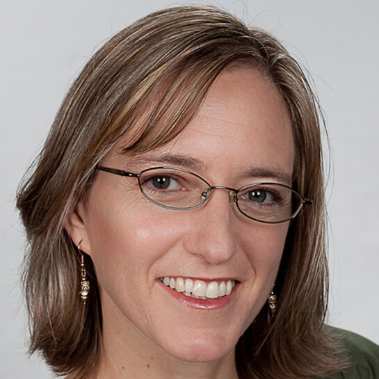 Kristin Singhasemanon