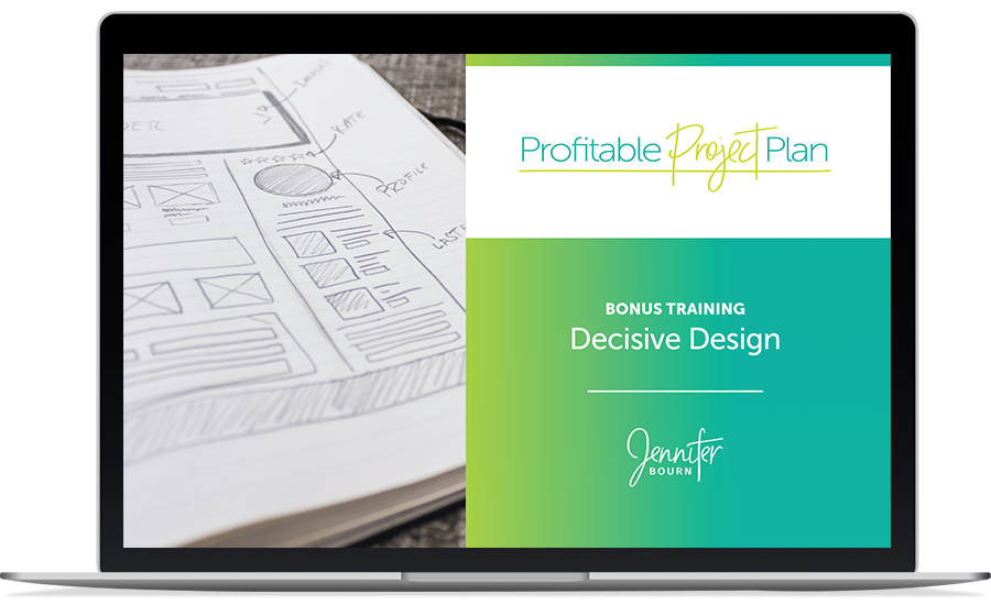 Decisive Design Business Trainingraining