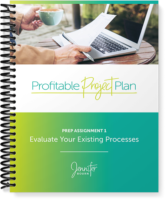 Evaluate Your Existing Processes