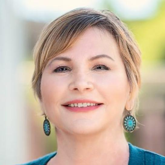 Profitable Project Plan Expert Amy Hall