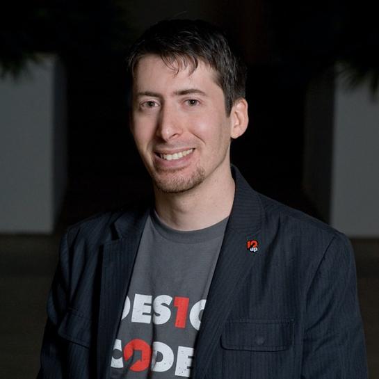 PPP Expert Jake Goldman
