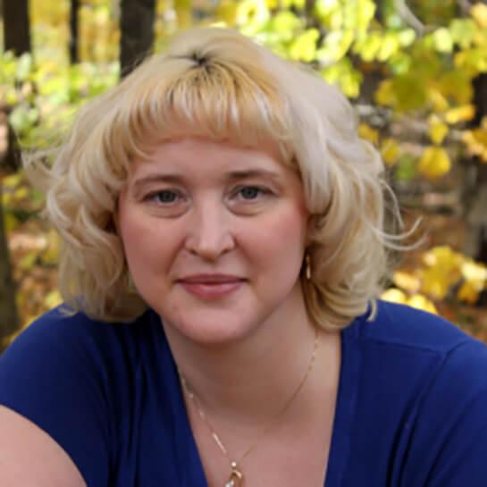 Tara-Lee York