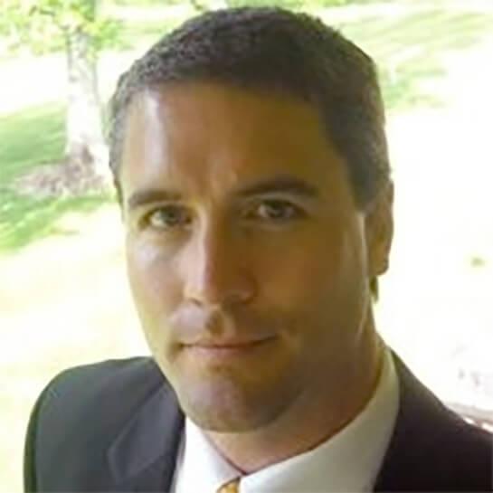 Profitable Prooject Plan Expert Sean Boyd