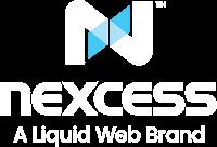 Nexcess | A Liquid Web Brand