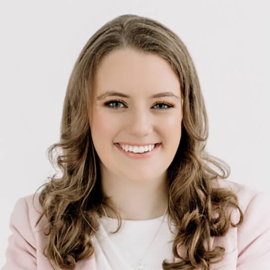 Clare Lewis