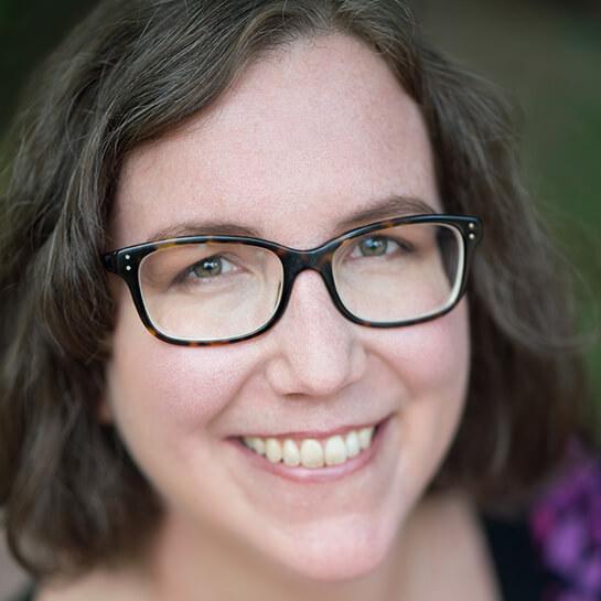 PPP Expert Beth Hayden