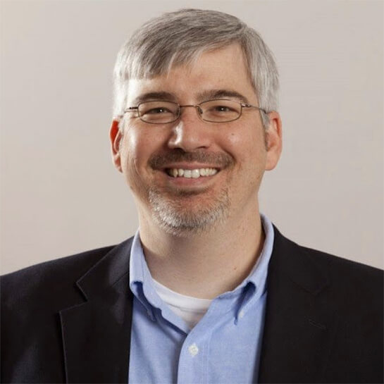 PPP Expert Brad Morrison