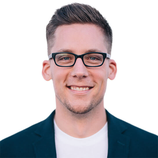 PPP Expert Justin Wise
