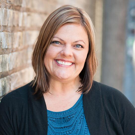 PPP Expert Katie Elenberger