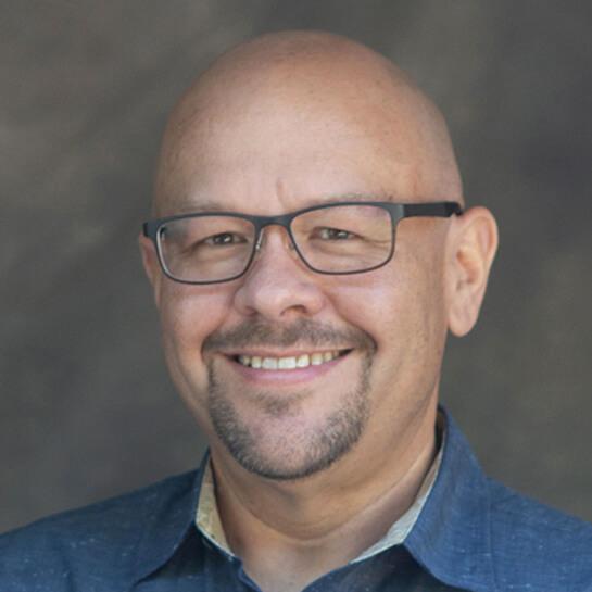 PPP Expert Nathan Ingram