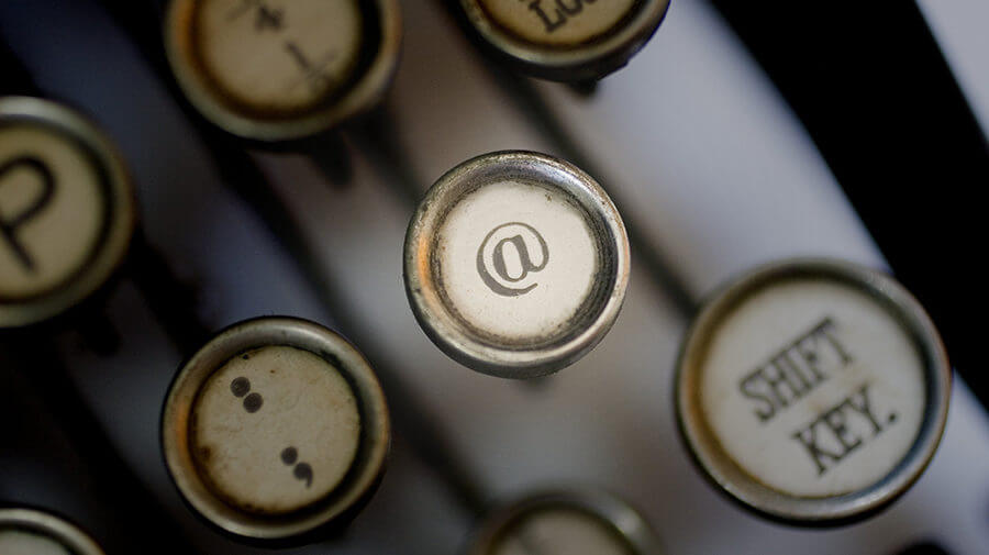 Grow An Engaged Email List