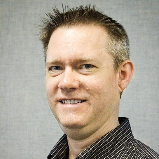 Michael Gburski