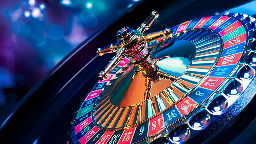 Don't Gamble With Your Subcontractor Relationships