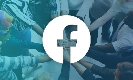 Content Creators Club Facebook Community