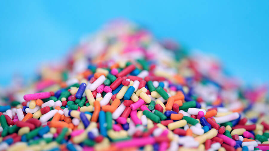 Just Add SPrinkles To Delight Freelance Clients