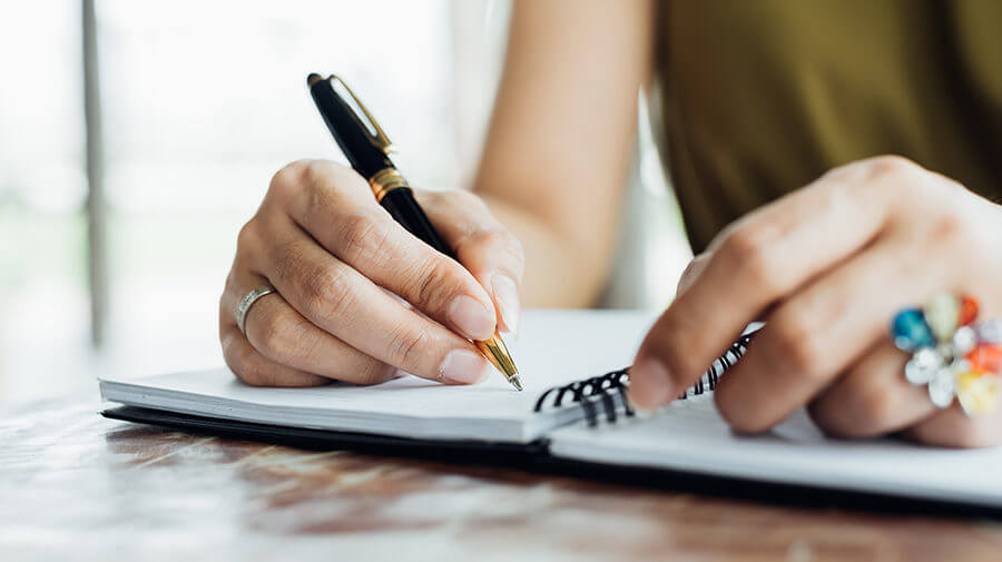 To-Do-Lists and Task Management